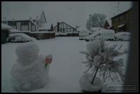 2010-01-06-more-snow_0002
