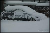 2010-01-06-more-snow_0003