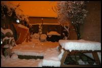 2010-01-06-more-snow_0007