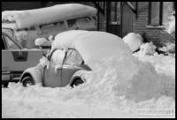 20100107_snow_0018