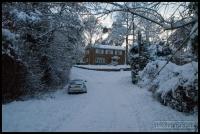 20100107_snow_0022