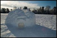 20100107_snow_0063