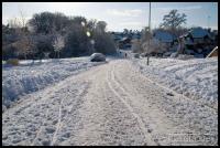20100107_snow_0075