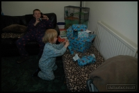 20100321_riley-birthday-party_0004