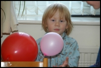 20100321_riley-birthday-party_0007