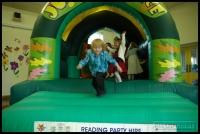 20100321_riley-birthday-party_0013