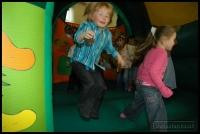 20100321_riley-birthday-party_0019
