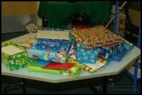20100321_riley-birthday-party_0021