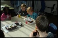 20100321_riley-birthday-party_0029