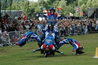 Aldershot Armyshow2008-07-05_12-17-04