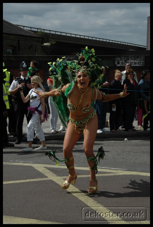 20090830_nothinghill-carnival_0060