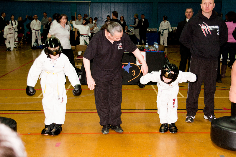 2013-02-17-riley-tea-kwon-do-championship_0300