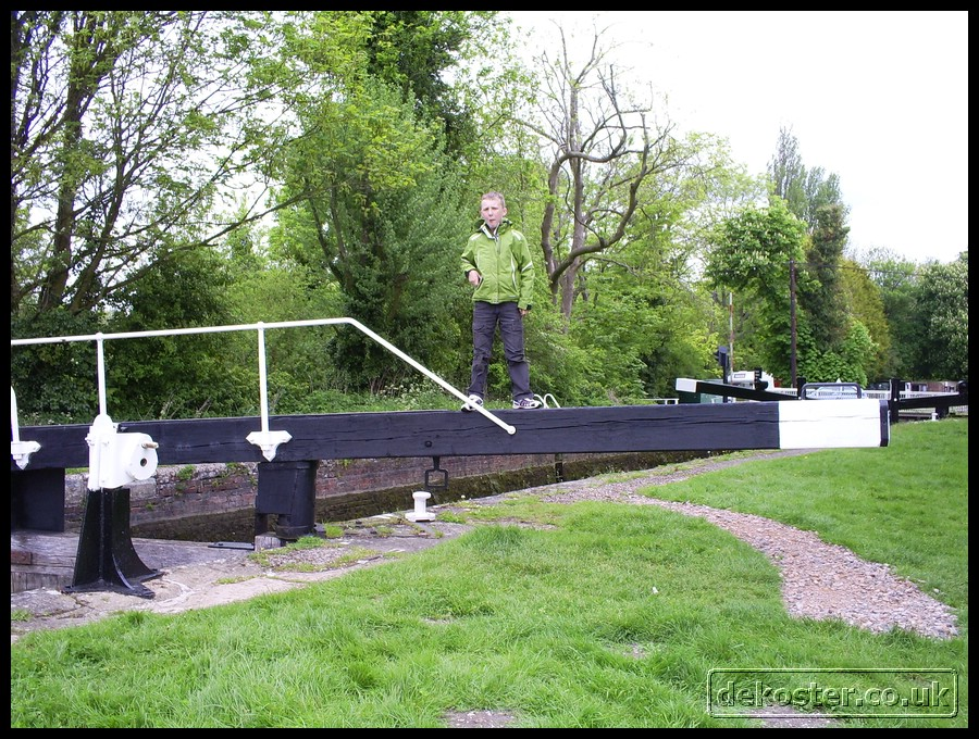 20090504_kennet-and-avon-canal_0058