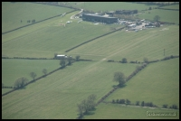 20100417_flying-with-paul_0187