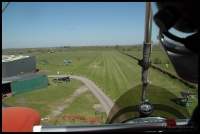20100417_flying-with-paul_0203