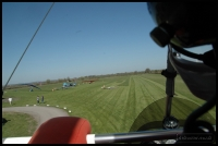 20100417_flying-with-paul_0204