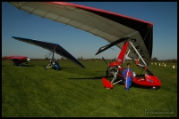 20100417_flying-with-paul_0217