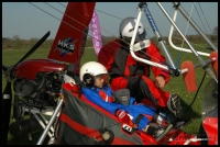 20100417_flying-with-paul_0221
