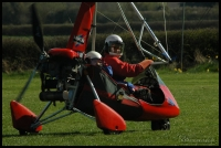 20100417_flying-with-paul_0224