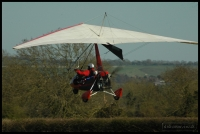 20100417_flying-with-paul_0228