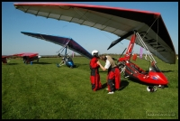 20100417_flying-with-paul_0237