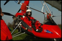 20100417_flying-with-paul_0239