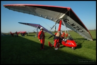 20100417_flying-with-paul_0253