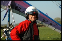 20100417_flying-with-paul_0254