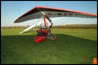 20100417_flying-with-paul_0286