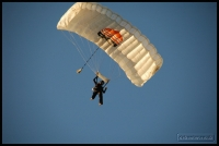 20100417_flying-with-paul_0307