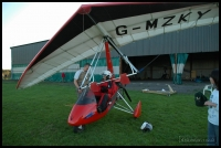 20100417_flying-with-paul_0321