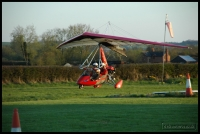 20100417_flying-with-paul_0331