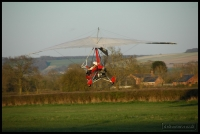 20100417_flying-with-paul_0335