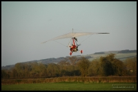 20100417_flying-with-paul_0336