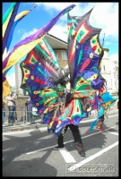 20090830_nothinghill-carnival_0009