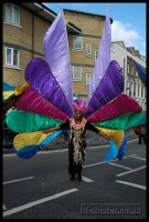 20090830_nothinghill-carnival_0013