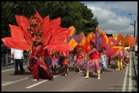 20090830_nothinghill-carnival_0040