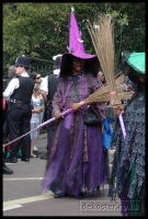 20090830_nothinghill-carnival_0042