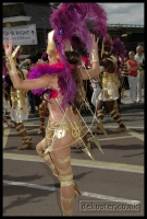 20090830_nothinghill-carnival_0055