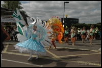20090830_nothinghill-carnival_0058