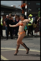20090830_nothinghill-carnival_0064