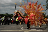 20090830_nothinghill-carnival_0070