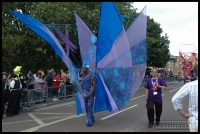 20090830_nothinghill-carnival_0084