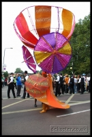 20090830_nothinghill-carnival_0089