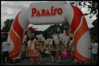 20090830_nothinghill-carnival_0102