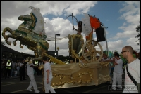 20090830_nothinghill-carnival_0112