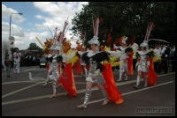 20090830_nothinghill-carnival_0116