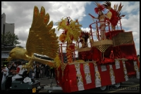 20090830_nothinghill-carnival_0119