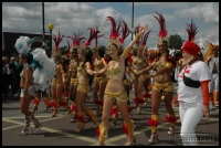 20090830_nothinghill-carnival_0126