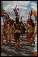 20090830_nothinghill-carnival_0133